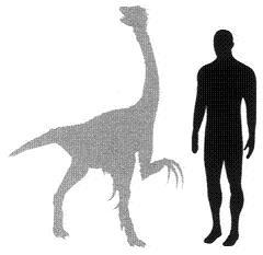 Alxasaurus2.JPG