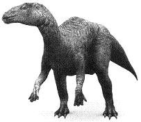 EdmontosaurusP.jpg