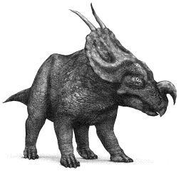 EiniosaurusP.jpg