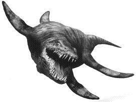 KronosaurusP.jpg
