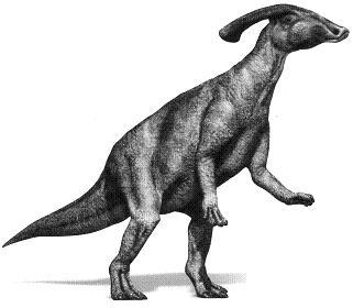 ParasaurolophusP.JPG