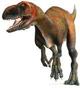 abelisaurus.JPG