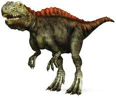 acrocanthosaurus.JPG